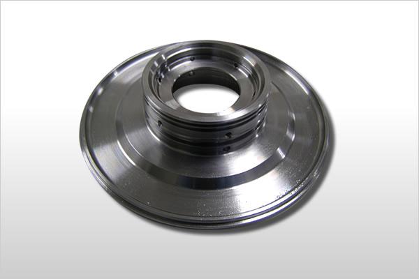 自動車部品|ドラムクラッチインナー